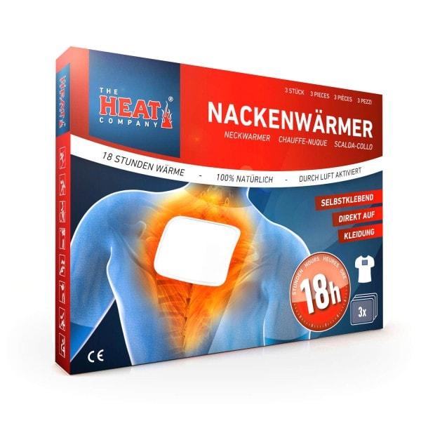 Nackenwärmer 3er-Box