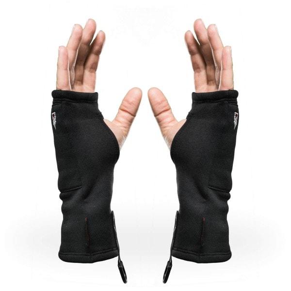 Polartec Heat Tube - Wrist Gaiter