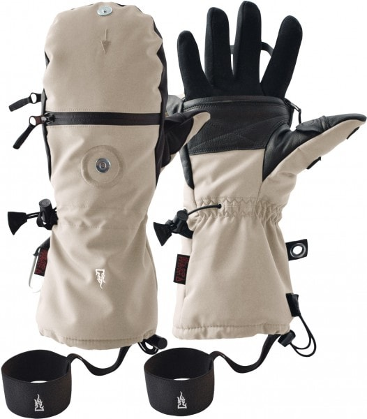 what to wear in a cold travel. how to pack a backpack for a long term travel to a cold place. gloves for winter sport