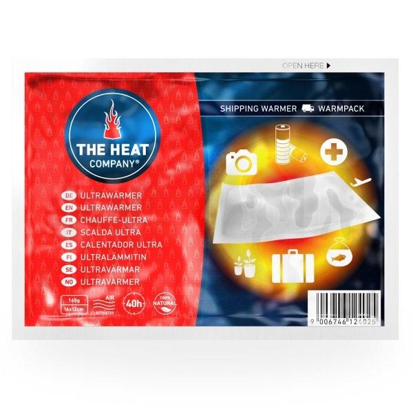 Ultrawärmer