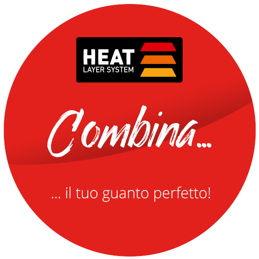 The Heat Company Header Stamp
