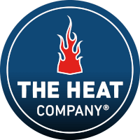 The Heat Company Onlineshop - Switch to homepage